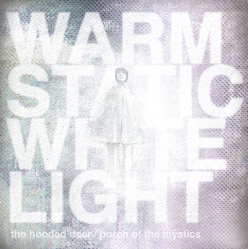 warmstatic