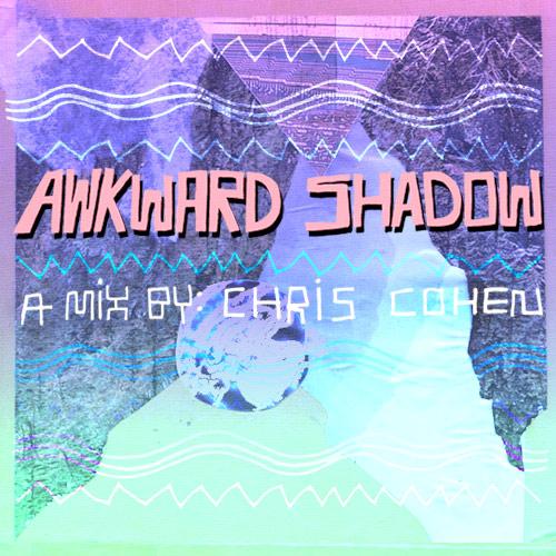 awkward_shadow