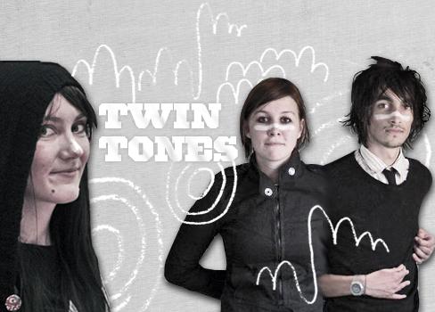 twintones_kuupuuhackney