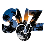 svz_logo160sq