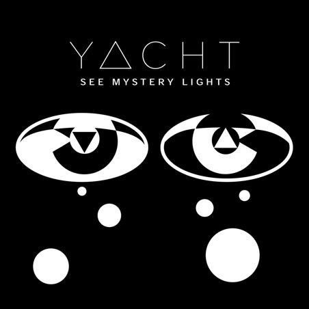 YACHT - SML
