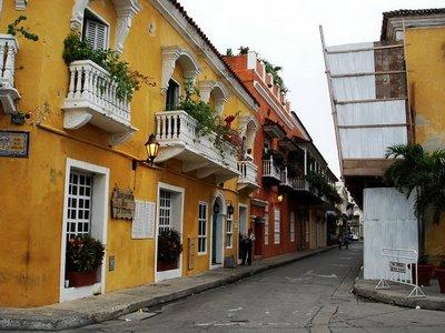 Cartagena (42) small