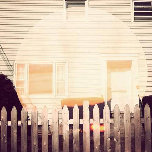 sunhouse-1