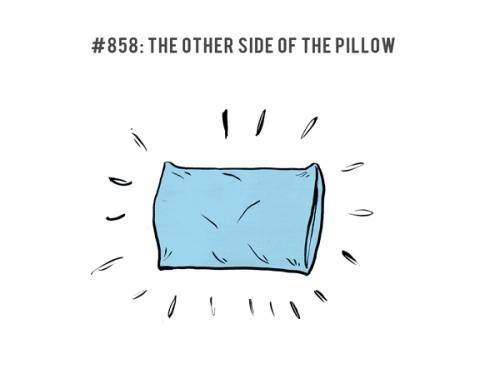 37_pillow