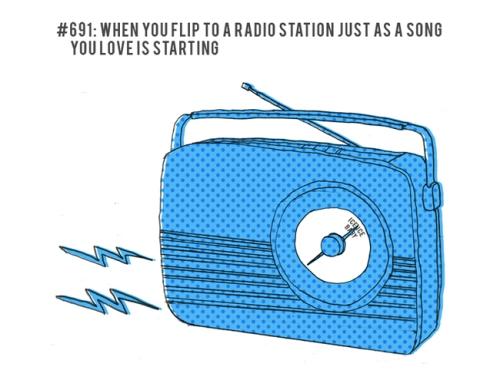 37_radio-copy