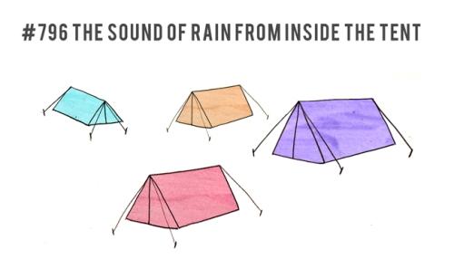 37_tents1